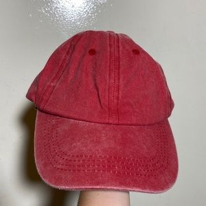 Brooks brothers red hat